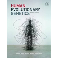 Human Evolutionary Genetics (BOK)