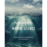 Field Methods in Marine Science (BOK)