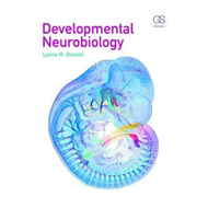 Developmental Neurobiology (BOK)