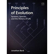 Principles of Evolution (BOK)