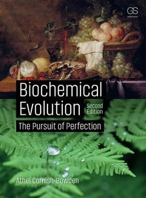 Biochemical Evolution (BOK)