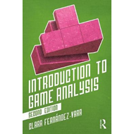 Introduction to Game Analysis (BOK)