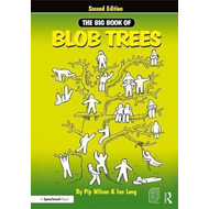 Big Book of Blob Trees (BOK)