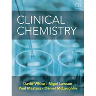 Clinical Chemistry (BOK)