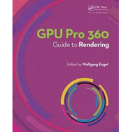 GPU Pro 360 Guide to Rendering (BOK)