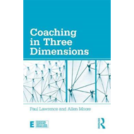 Coaching in Three Dimensions (BOK)