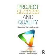 Project Success and Quality (BOK)