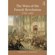 Wars of the French Revolution (BOK)