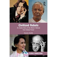 Civilized Rebels (BOK)