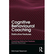 Cognitive Behavioural Coaching (BOK)