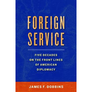 Foreign Service (BOK)