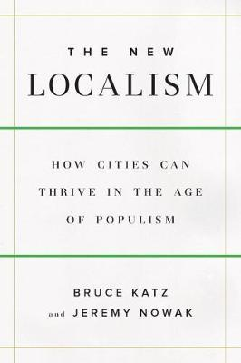 New Localism (BOK)