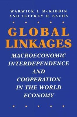 Global Linkages (BOK)