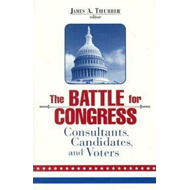 Battle for Congress (BOK)