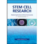 Stem Cell Research (BOK)