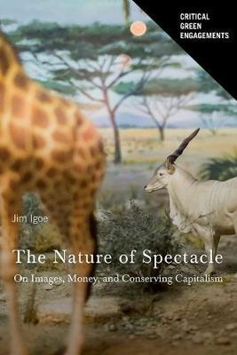 Nature of Spectacle (BOK)