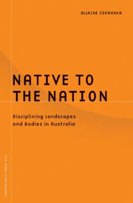 Native to the Nation (BOK)