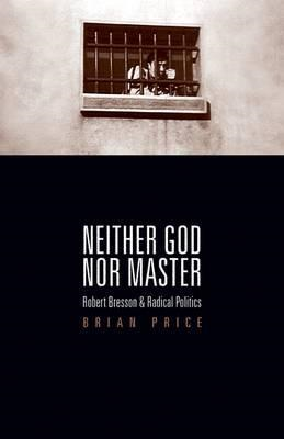 Neither God Nor Master (BOK)