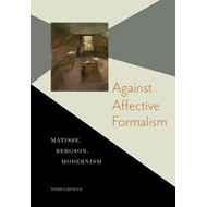 Against Affective Formalism (BOK)