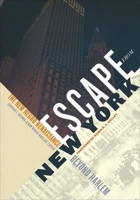 Escape from New York (BOK)