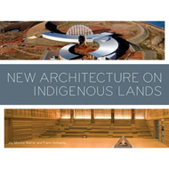 New Architecture on Indigenous Lands (BOK)