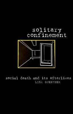 Solitary Confinement (BOK)