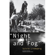 Night and Fog (BOK)