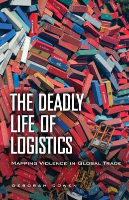 Deadly Life of Logistics (BOK)