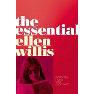 Essential Ellen Willis (BOK)