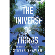 Universe of Things (BOK)