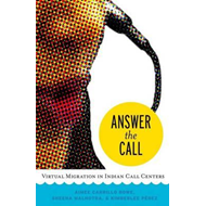 Answer the Call (BOK)