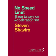 No Speed Limit (BOK)