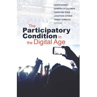 Participatory Condition in the Digital Age (BOK)