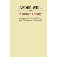 Number Theory (BOK)