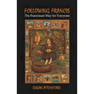 Following Francis (BOK)