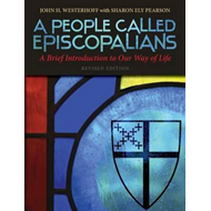 People Called Episcopalians (BOK)