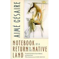 Notebook of a Return to the Native Land (BOK)
