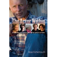 Actor Within (BOK)
