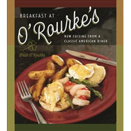 Breakfast at O'Rourke's (BOK)