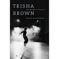 Trisha Brown (BOK)