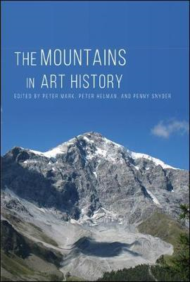 Mountains in Art History (BOK)