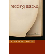 Reading Essays: An Invitation (BOK)