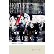 Social Justice and the City (BOK)