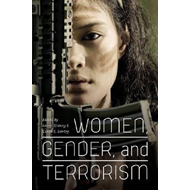 Women, Gender and Terrorism (BOK)