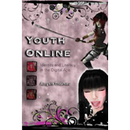 Youth Online (BOK)