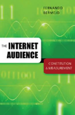 Internet Audience (BOK)