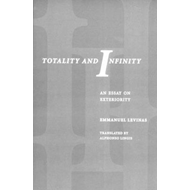 Totality and Infinity (BOK)