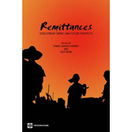 Remittances (BOK)