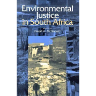 Environmental Justice in South Africa (BOK)