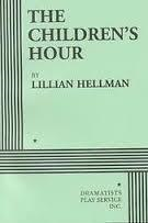 Children's Hour (BOK)